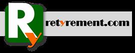 retyrement.com